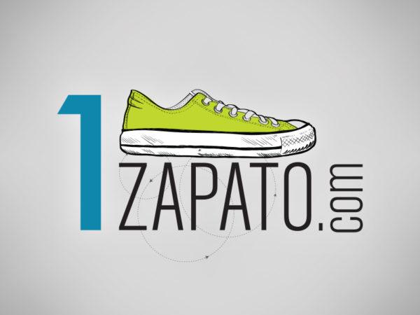 <span>One Zapato</span><i>→</i>