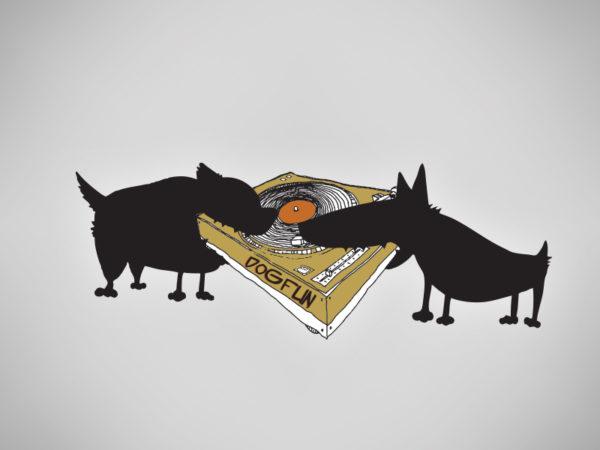 <span>Dog fun</span><i>→</i>