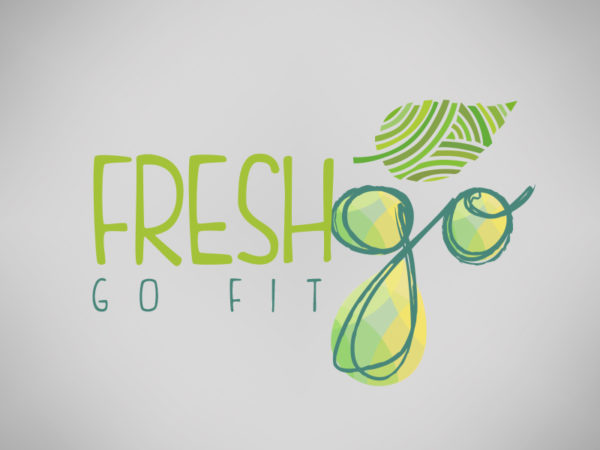 <span>Freshgo</span><i>→</i>