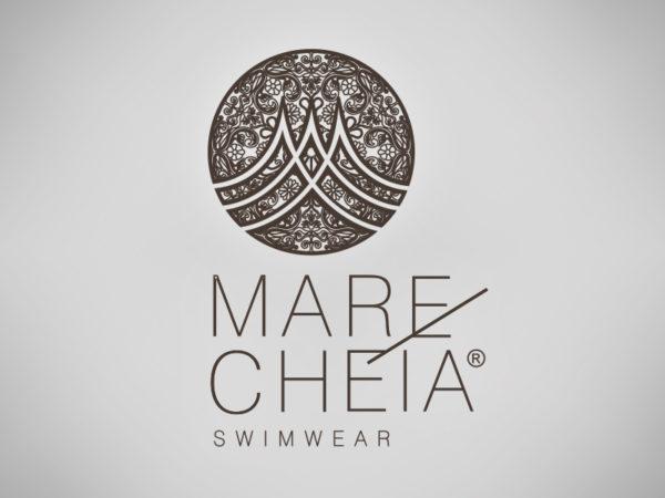<span>MC swimwear</span><i>→</i>