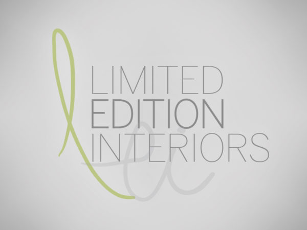 <span>Limited edition interiors</span><i>→</i>